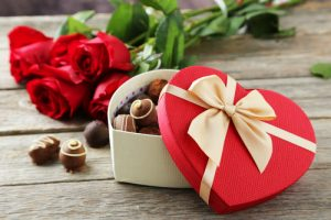 celebration-flowers-chocolates