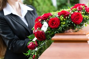funeral-flowers-wreath