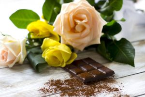 flowers-and-chocolates