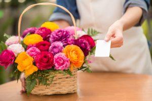 sending-flowers-edinburgh