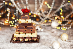 Five Fantastic Christmas Gift Ideas to Satisfy a Sweet Tooth ...