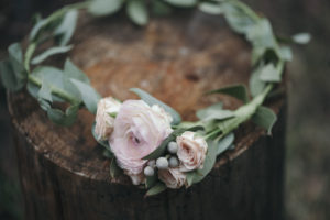 wedding-flower-headband