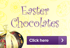 Easter Advert