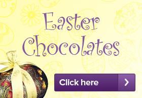 Easter Advert