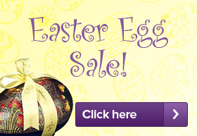 Easter Gifts Sale
