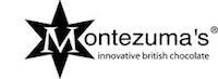 montezuma-s