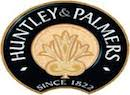 huntley-and-palmers