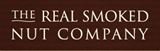 the-real-smoked-nut-company