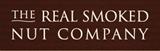 the-real-smoked-nut-company