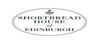 shortbread-house-of-edinburgh