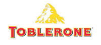 toblerone-