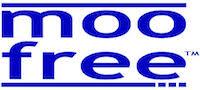 moo-free