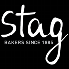 stag-bakeries