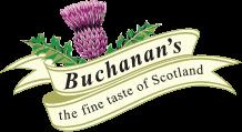buchanan-s