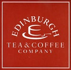 edinburgh-tea-and-coffee-company