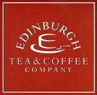 edinburgh-tea-and-coffee-company