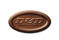 d-and-d-chocolates