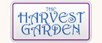harvest-garden