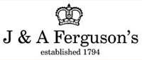 fergusons