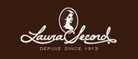 laura-secord