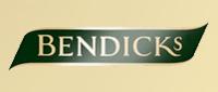 bendicks