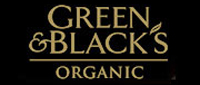 green-and-black-s