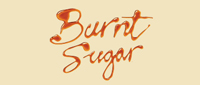 burnt-sugar