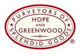 hope-and-greenwood