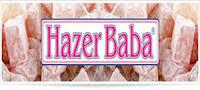 hazer-baba