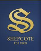 shepcote