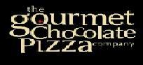the-gourmet-chocolate-pizza-company
