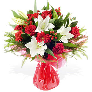 flowers-for-valentines-day