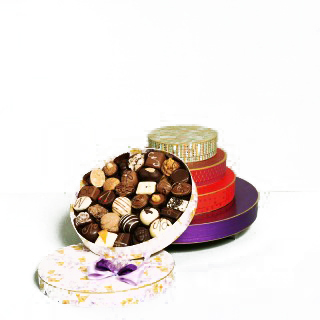 chocolates-for-mothers-day