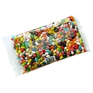 One Kilo Jelly Belly Bean Bag