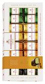 Niederegger Marzipan Classics Variations (4 sizes)