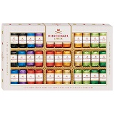 Niederegger Marzipan Classics Variations (4 sizes)