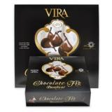 Vira  Artisanal Brandy Chocolate Figs
