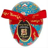 Booja Booja Large  Hazelnut Easter Egg