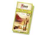Asbach Edle Bohnen Chocolate Liqueur Gift Box