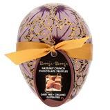 Booja Booja Hazelnut Easter Egg
