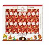 Niederegger Classic  Marzipan Eggs Various Sizes