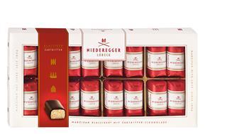 Niederegger Marzipan Classics (Various Sizes)
