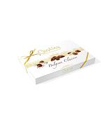 Guylian Classics Chocolate Assortment Box 305g