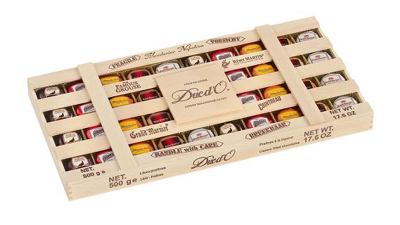 Where To Buy Duc D O Chocolate