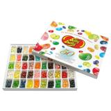 50 Flavour Jelly Belly Gift Box