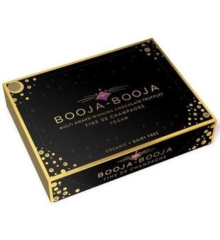 Booja Booja Fine De Champagne Truffles
