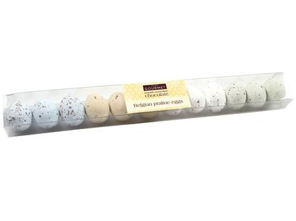 Bon Bon's Gourmet Belgian Praline Eggs Stick
