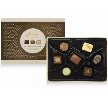 Butlers Small Assorted Chocolate Collection 100g