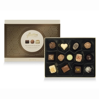 Butlers Medium Assorted Chocolate Collection