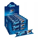 Perugina Baci Chocolates Tube (3pcs)